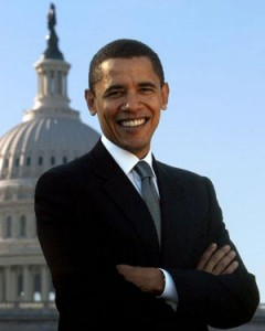 obama status quo