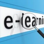Training vendors selection