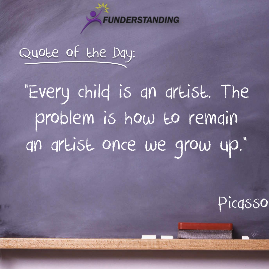 Quotes About Teaching Children Educational Quotes  Funderstanding Education Curriculum And