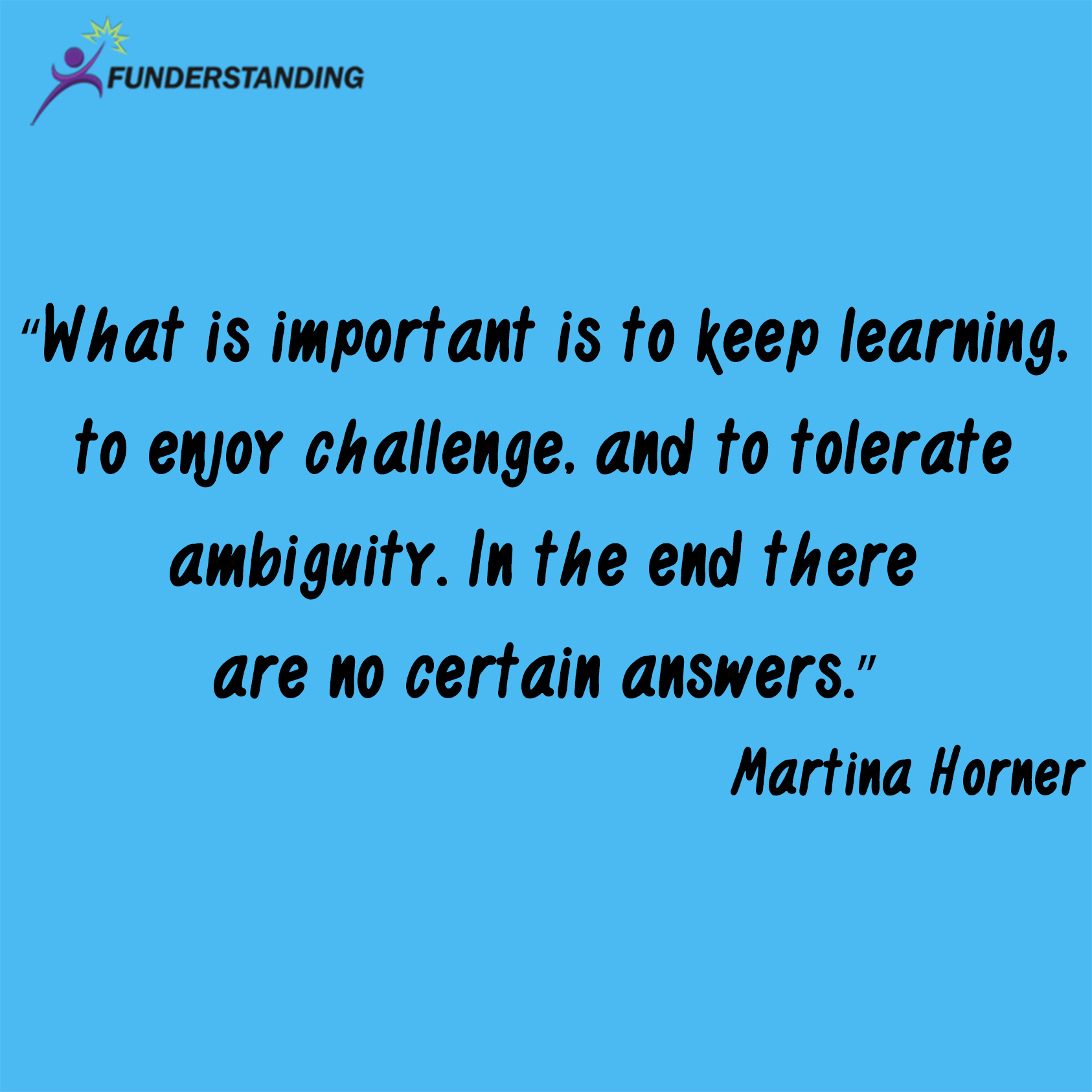 Importance Of Education Quotes Educational Quotes  Funderstanding Education Curriculum And