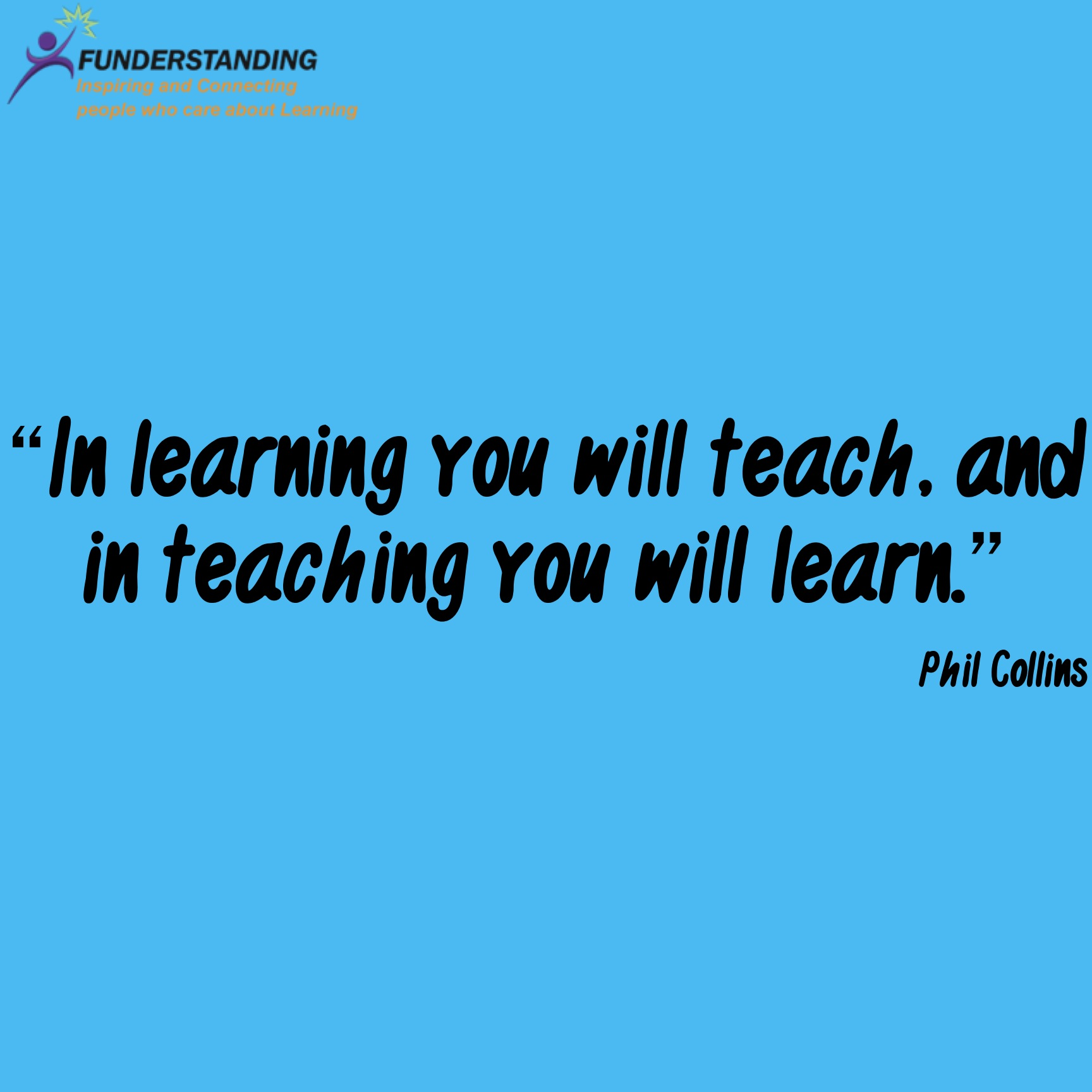 Teaching Quotes Educational Quotes  Funderstanding Education Curriculum And