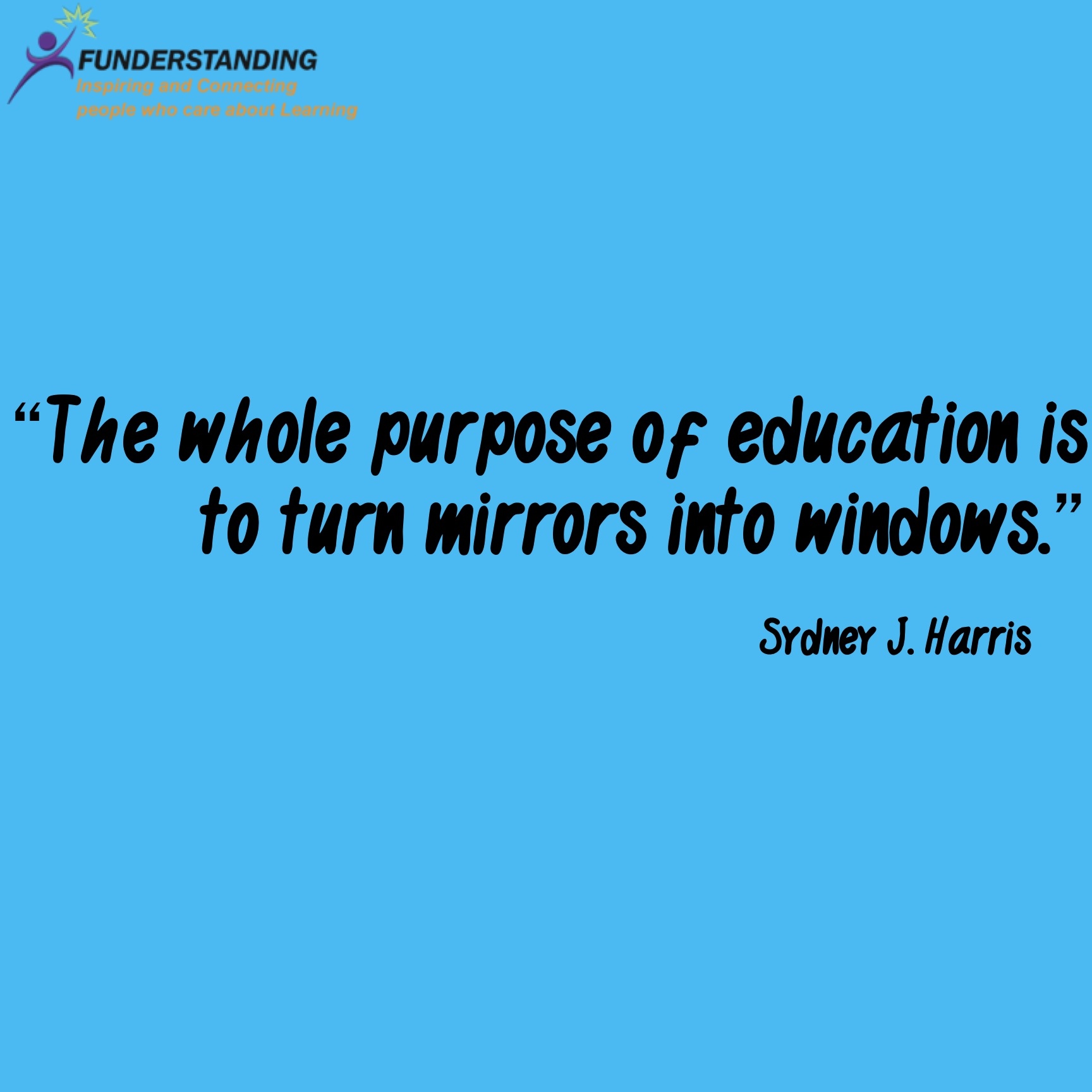Dr Seuss Quotes About Education And Learning. QuotesGram