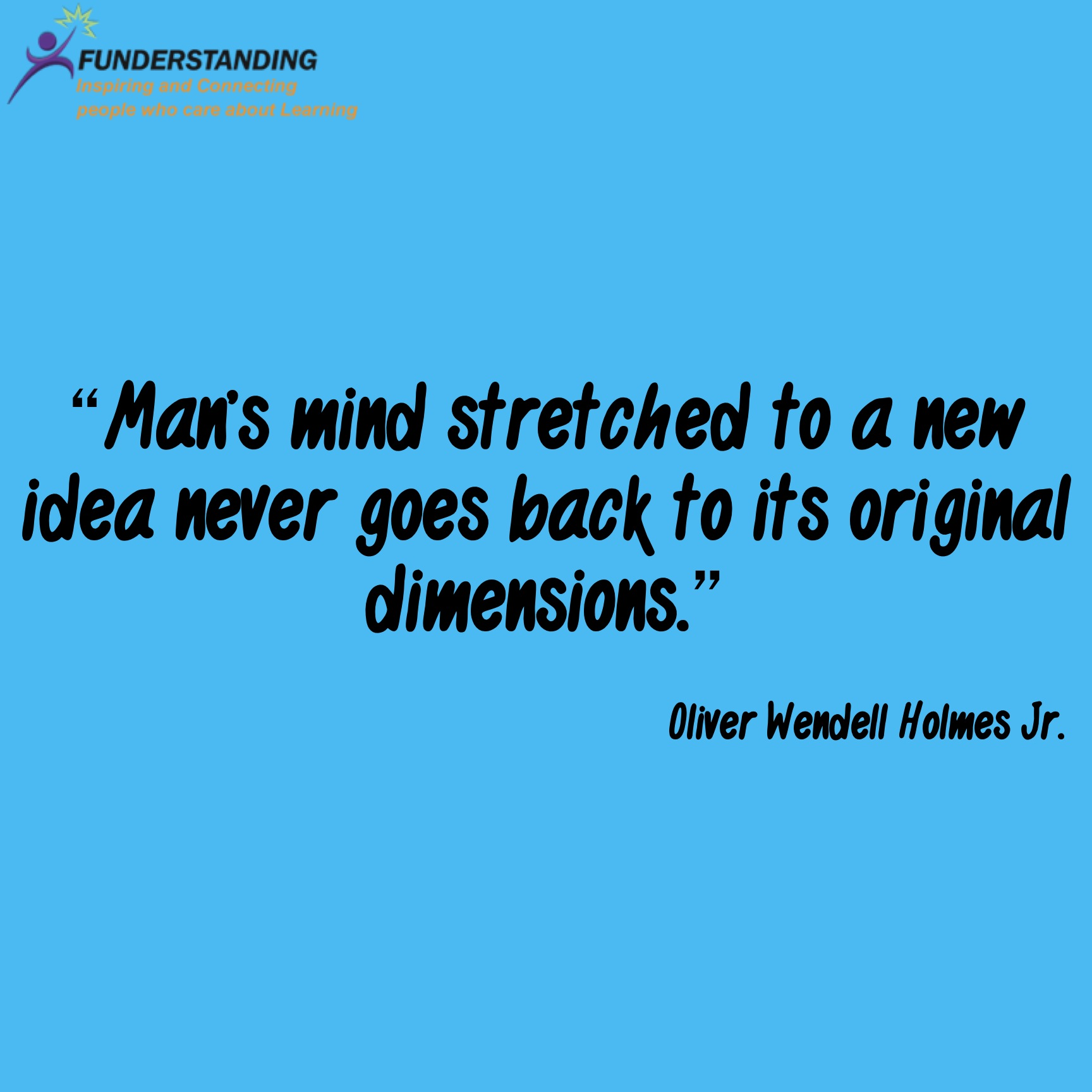Direct General Quote Educational Quotes  Funderstanding Education Curriculum And